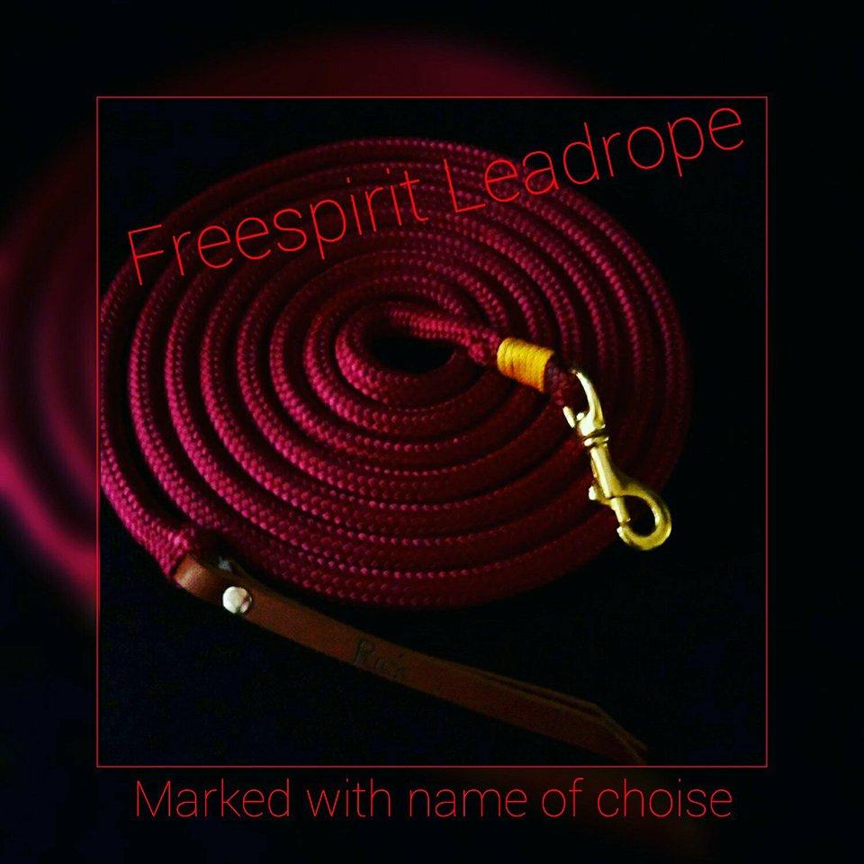 Leadrope
