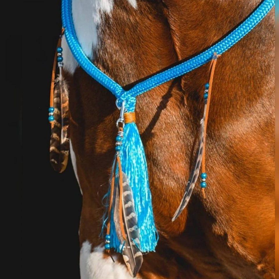 FSHA neckrope & veren