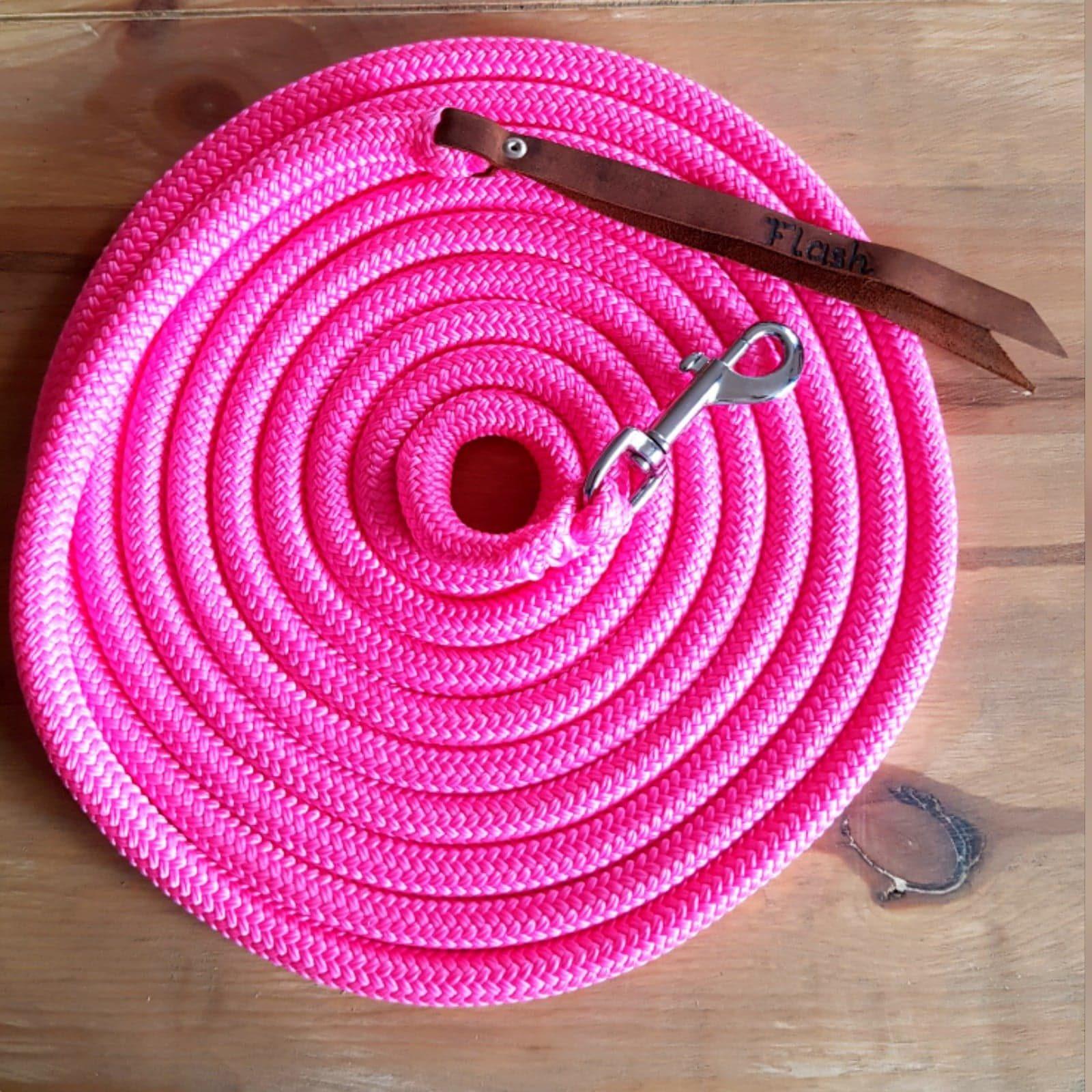 FSHA pretty in pink
